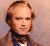 Charles-Darwin-31
